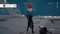 Assassin's Creed® Origins - Evolution - The Chris's Adventures