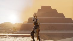 Assassin's Creed® Origins - The Chris's Adventures