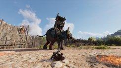 Assassin's Creed® Origins - LA chasse aux éléphants - The Chris's Adventures