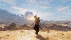 Assassin's Creed® Origins - Vue sur l'Egypte - The Chris's Adventures